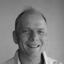 Erik Jørs_bw