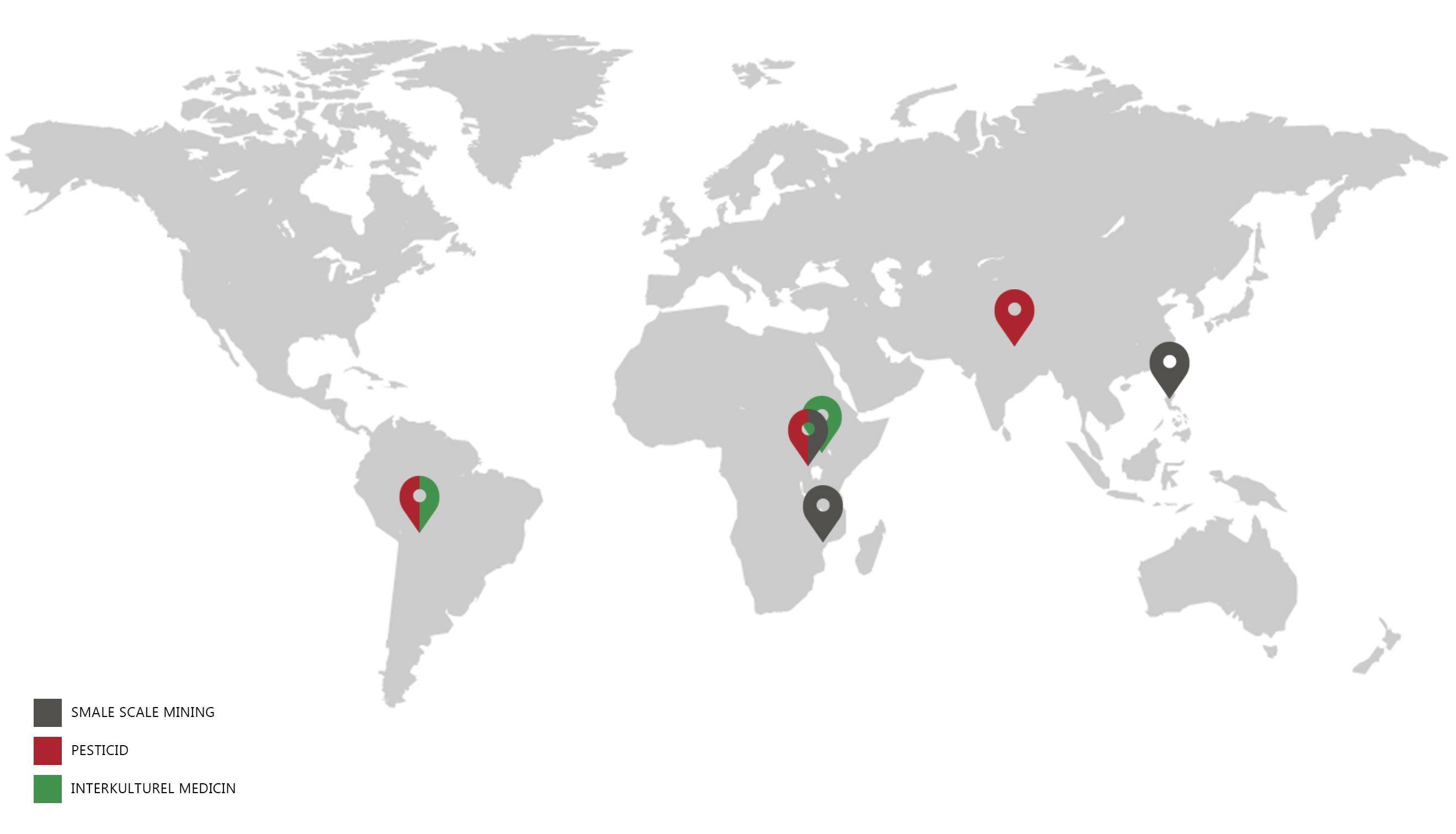 arbejdsområder_world-map1