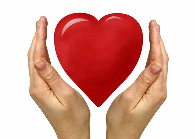 heart_in_hand1