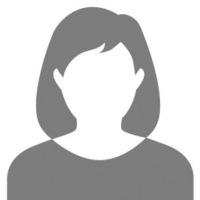 nyt-medlem_kvinde